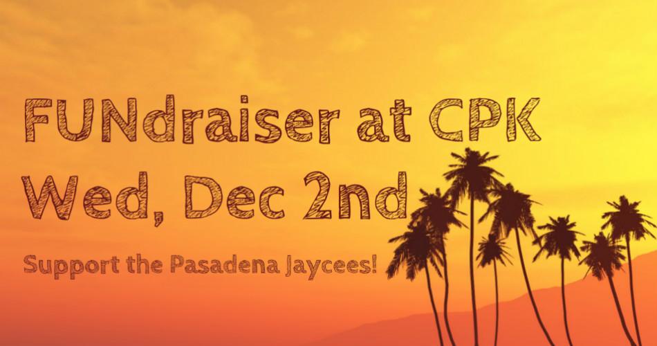 CPKFundraiser_Dec2015