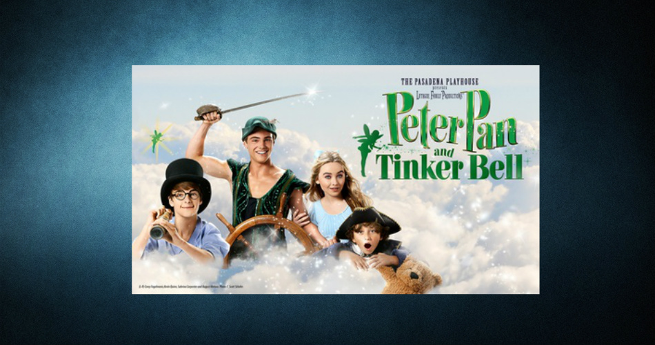 PeterPan_withBackground_Post