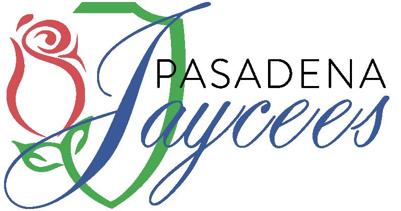 Pasadena Jaycees